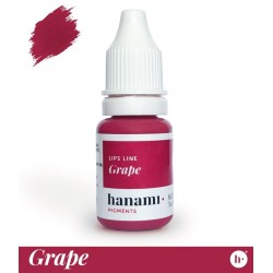 Pigment Hanami Grape Do Ust